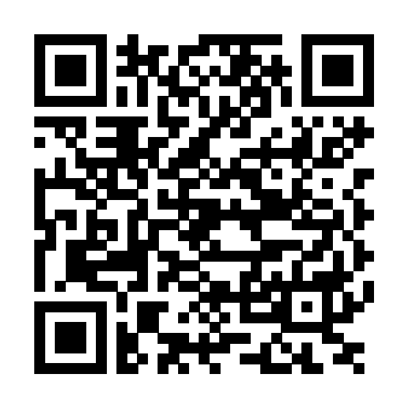 Microwave Week 2019 Android QR